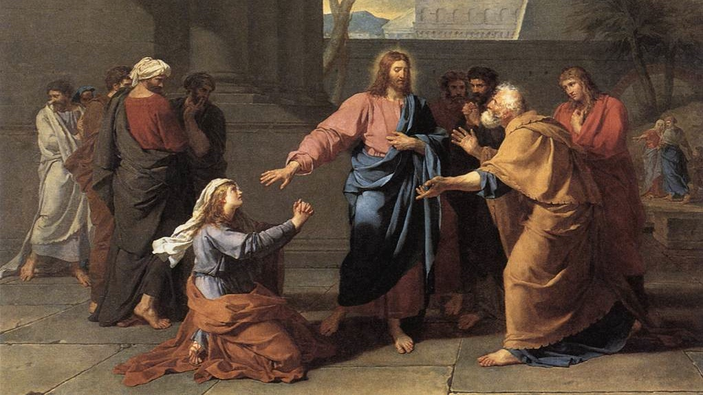 http://cdn.higherthings.org.s3.amazonaws.com/imgs/uploads/myht/lectionary/christ_canaanite_woman.jpg