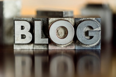 Blogs and Life