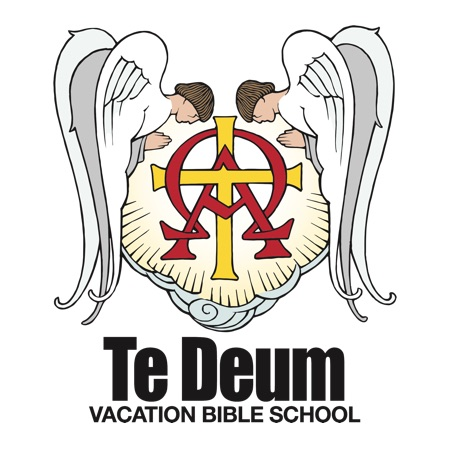 2015 Te Deum VBS Now Available